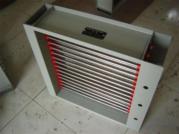 空调辅zhu电加热器